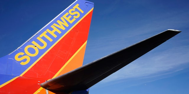 Southwest says several other passengers raised concerns before the flight even boarded.