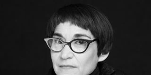 Guggenheim curator Nancy Spector is a Trump foe who has spoken out against the president.