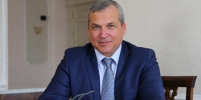 Aleksander Stadnik