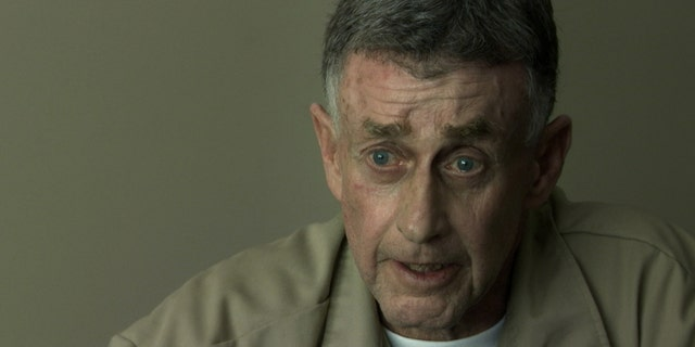 In 2017, Michael Peterson entered an Alford plea in the 2001 death of his wife Kathleen.
