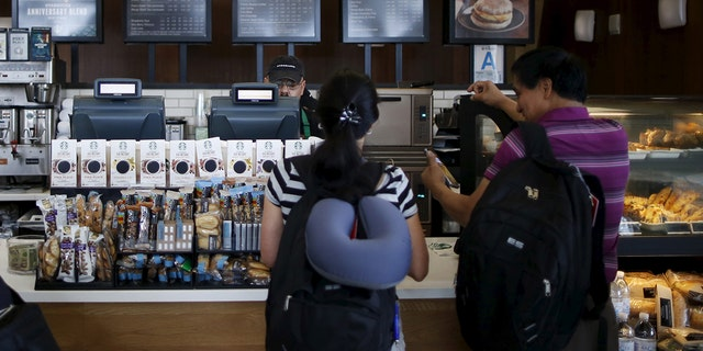 "Many licensed Starbucks locations operating within airports, hotels, retail stores and college campuses will remain open, Starbucks confirmed. Those stores were provided with the same training tool kits and can conduct training ""at a later date."""