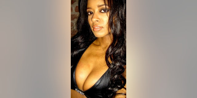 Stephanie Adams received $1.2 million after claiming she was manhandled by the NYPD, resulting in injuries.