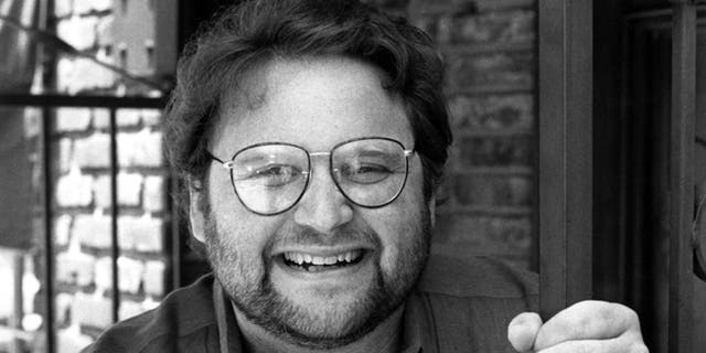 """Stephen Furst who played Flounder in """"Animal House"""" has died at age 63."""