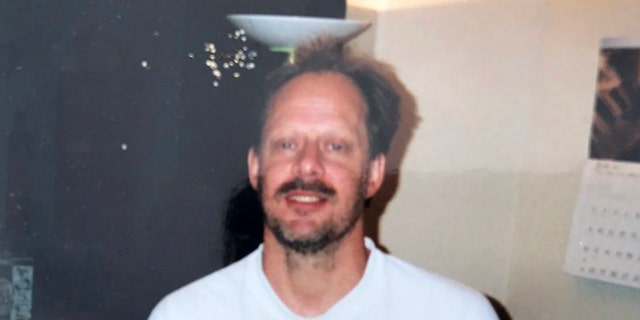Las Vegas Shooter's Motives: Mass Destruction, Infamy