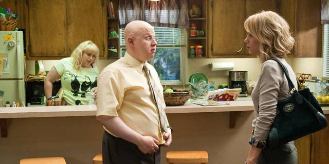 still-of-matt-lucas-kristen-wiig-and-rebel-wilson-in-bridesmaids