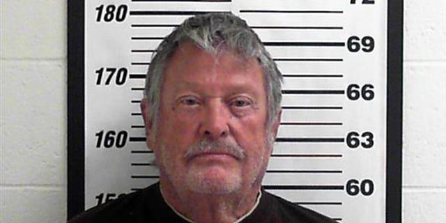 Utah man charged for sunbathing nude in his yard   KSL.com