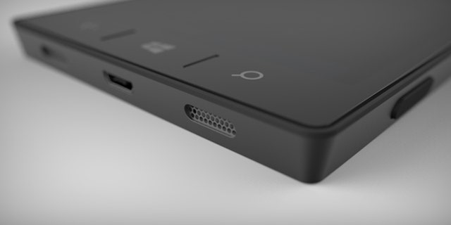 Will Microsoft alienate its partners by producing its own phone?