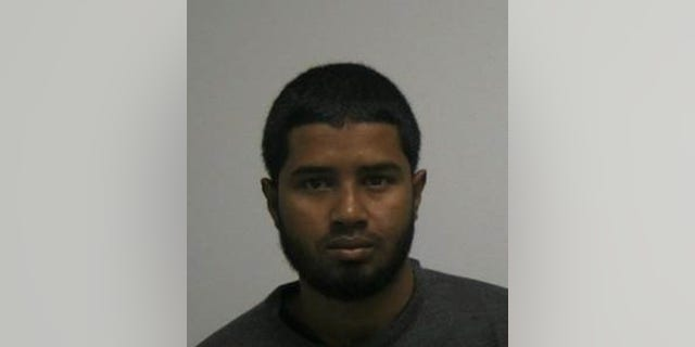 Akayed Ullah, 27, was reportedly not listed on any extremist watch lists in his home country of Bangladesh.