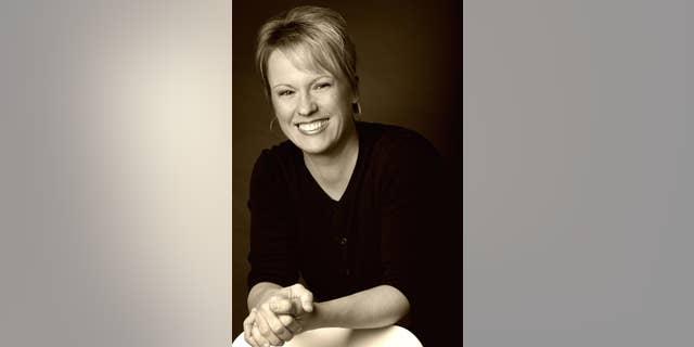 WND Books Author and Staff Portraits