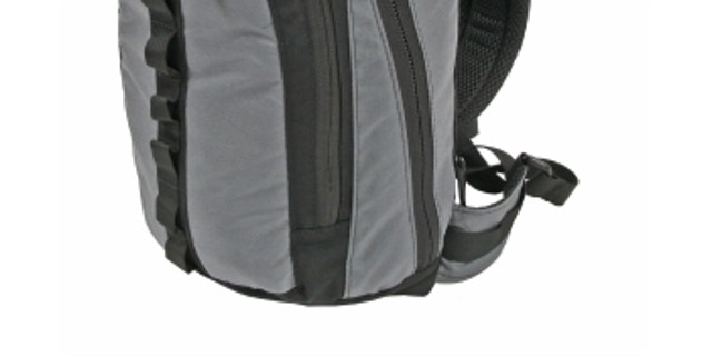 Concealed Carry Sling Bag (Tactical Tailor)