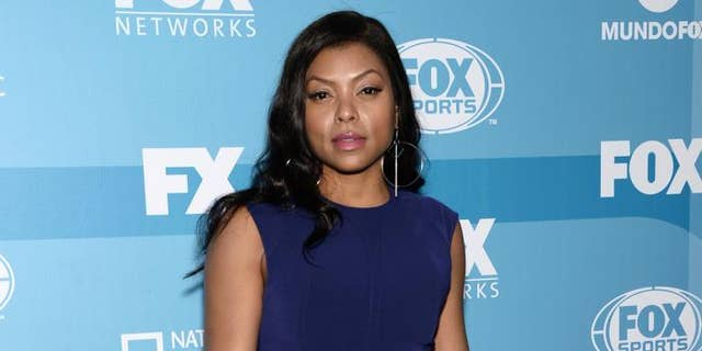 Lawyer warns Chicago not to sue 'Empire' actor