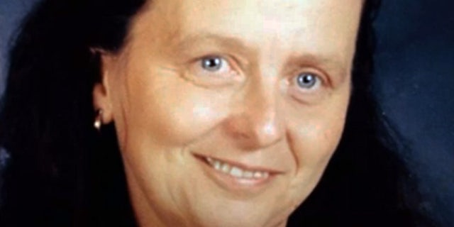 Joann Christy was a teacher at Ravenswood Middle School for 26 years.