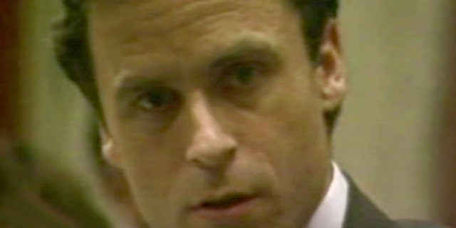 Ted Bundy's defense attorney says serial killer was