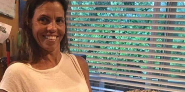 Telma Boinville, 51, was found dead Wednesday in a Hawaii vacation home she was cleaning.
