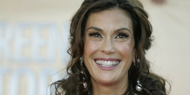Teri Hatcher is reportedly considering legal action against Star Magazine.