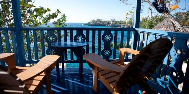 8 top romantic getaways in Jamaica | Fox News