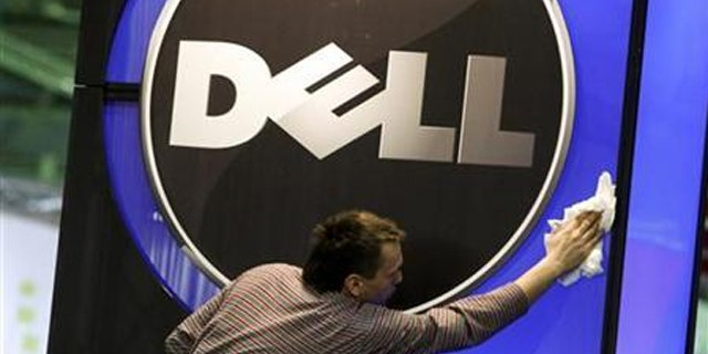 Among the Internet's largest retailers, Dell has some of the worst customer service.