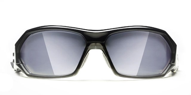 club Montgomery Conciliar  Hone Your Sensory Skills With Nike SPARQ Vapor Strobe Eyewear   Fox News