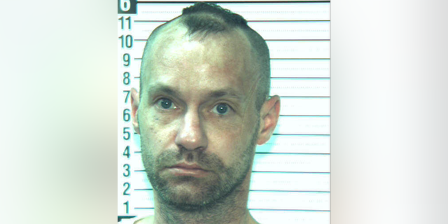 Matthew Haverly was arrested and charged with homicide in connection with his mother's death.