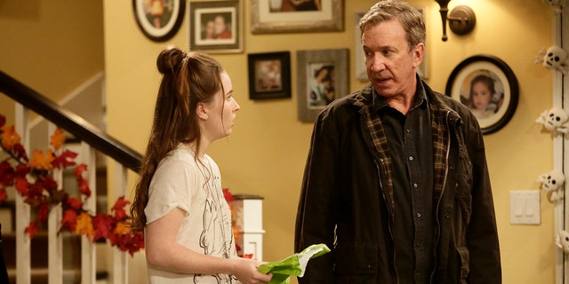 Fans were outraged when ABC canceled its highly-popular series 'Last Man Standing.'