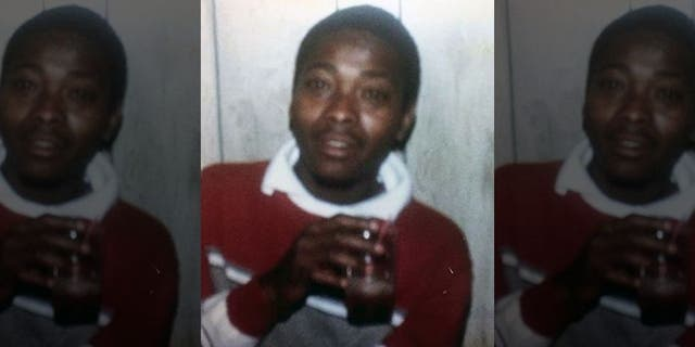 Timothy Coggins, 23, was killed in 1983 for 'socializing with a white female,' prosecutors said.