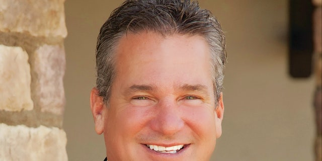 Todd Ament, CEO, Anaheim Chamber of Commerce