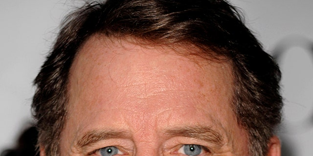 """""""Dukes of Hazzard"""" star Tom Wopat is facing legal trouble."""