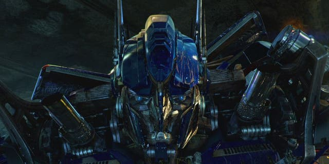 Universal Orlando Resort's next blockbuster attraction will be the widely-popular TRANSFORMERS: The Ride – 3D.  The groundbreaking ride – created under license from Hasbro, Inc. and based on its iconic TRANSFORMERS brand – will bring the intergalactic battle between the Autobots and the Decepticons to Universal Studios Florida in summer 2013.  For more information about the attraction, visit www.prepareforbattle.com.