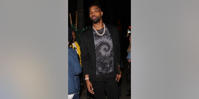 Videos have surfaced that reportedly show Tristan Thompson cheating on Khloe Kardashian.