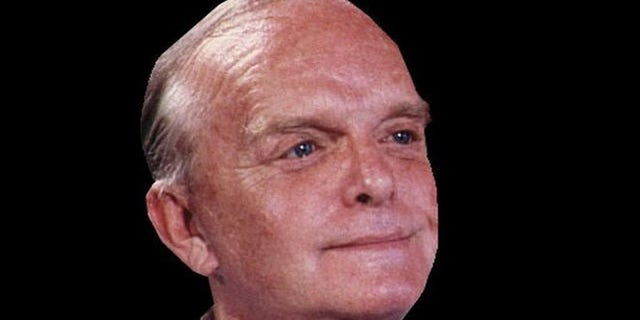 Author Truman Capote's remains have sold at auction.