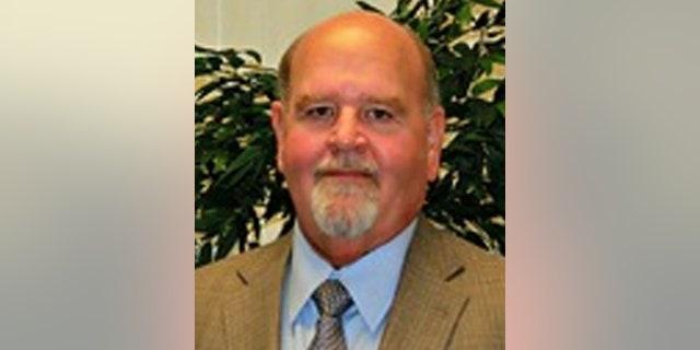 Onalaska ISD Superintendent Lynn Redden