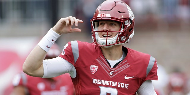 An autopsy revealed Tyler Hilinski suffered from Stage 1 CTE.