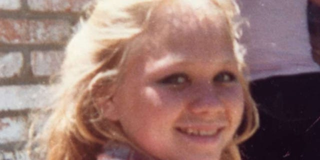 Suzanne Bombardier was reported missing on the morning of June 21, 1980.
