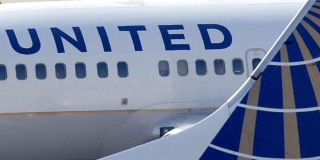 Reuters obtained an internal memo on Jan. 28 from United that said expectant flight attendants as well as those seeking to become pregnant could switch routes to avoid Zika-affected regions without repercussions.