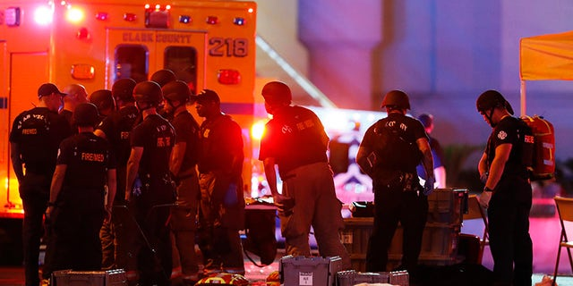 Five months after the mass shooting, Live Nation still has not fully refunded the tickets to all those who attended the festival and ended up witnessing the deadliest mass shooting in American history.