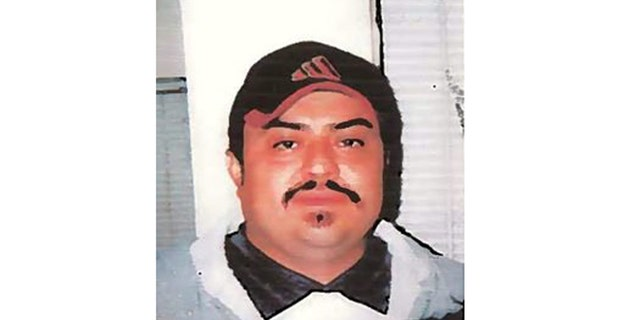 Atlanta police said Craigslist seller Vicente Cruz, 44, was reported missing by his girlfriend May 3.