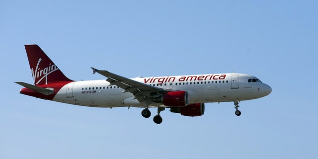"Virgin American is the most recent airline to ""disappear"" over the past few decades."