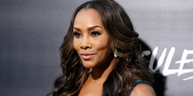 Vivica A. Fox has learned many lessons over the years in Hollywood as a sought-after actress.