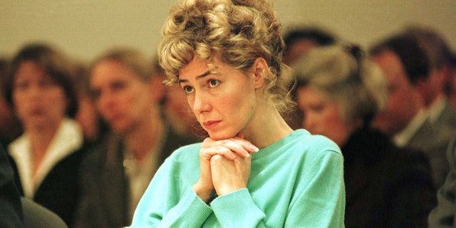 Fualaau's wife, Mary Kay Letourneau, was a married mother of four and an elementary school teacher when she began her affair with him.
