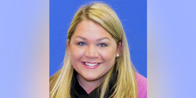 Laura Wallen, a high school teacher, was first reported missing on Sept. 5 after she didn't show up for the first day of school.