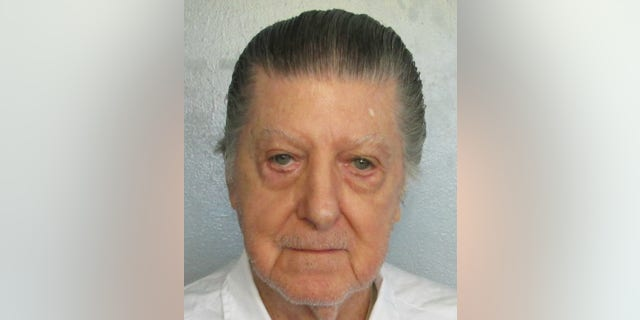 Walter Leroy Moody, 83, convicted in 1996 in the 1989 bombing death of a federal judge, was executed Thursday.