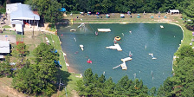 Willow Springs Water Park has long welcomed church groups at a discount.