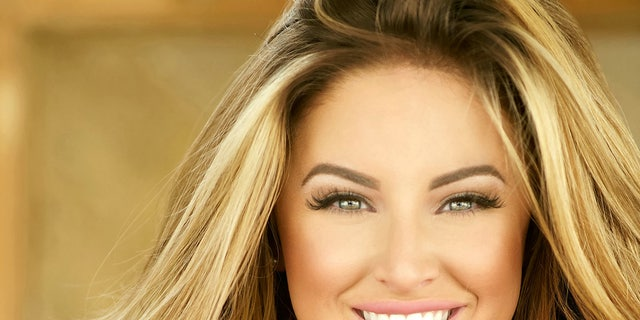 "Alexiss says she's feeling ""better than ever"" following the surgery."