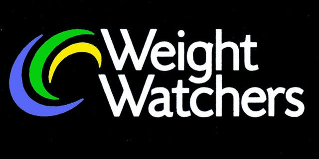 Weight Watchers is trimming down its name, switching it to WW.