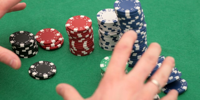 10 dark secrets the gambling industry doesn't want you to know. 67