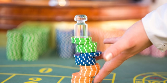 10 dark secrets the gambling industry doesn't want you to know. 65