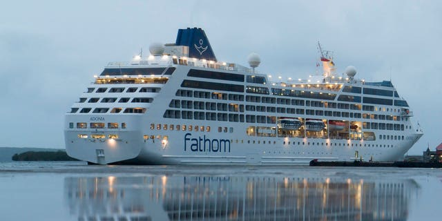 Fathom Travel