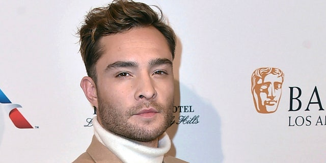 The Los Angeles Police Department is investigating actor Ed Westwick for sexual misconduct.