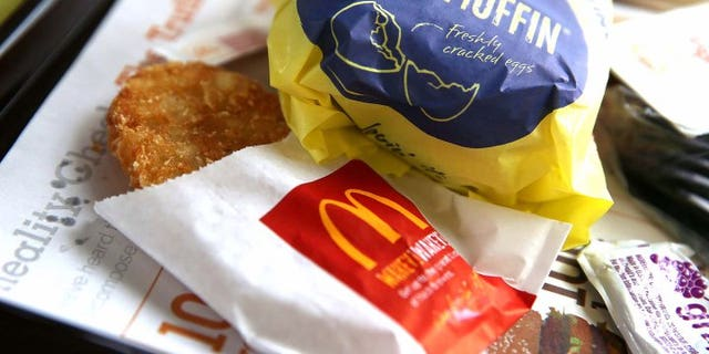 All-day breakfast may be causing headaches for some franchisee owners, but many are hopeful for better sales.