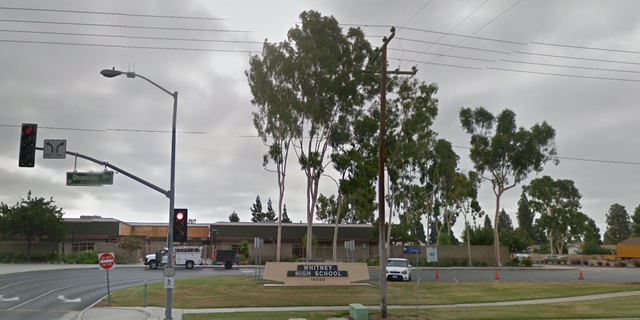 Whitney High School in Cerritos, Calif. received major backlash for their slavery 'simulation' lesson to 8th grade students.